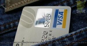 Как открыть банковский счет и арендовать ячейку на острове Самуи