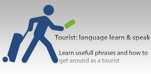 Тайский разговорник для туриста острова Самуи
